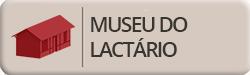 Museu do Lactário