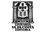 Livraria Sá da Costa Editora